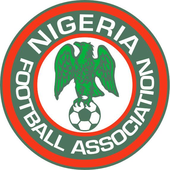 22f280ea1e8ba Seleção Nigeriana de Futebol