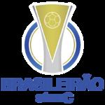 Série C logo