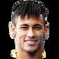 Neymar Círculo