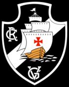 Club de Regatas Vasco da Gama