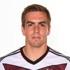 Philipp Lahm - Copa do Mundo 2014