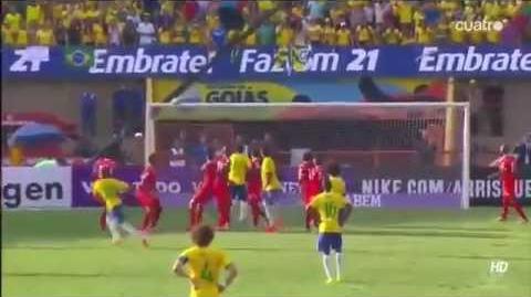 Brazil 2014, brazil vs panama, brazil vs panama 2014, Brasil vs Panamá, Brasil vs Panamá 2014