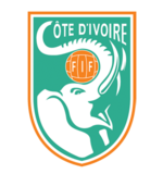 Seleção Costamarfinense de Futebol
