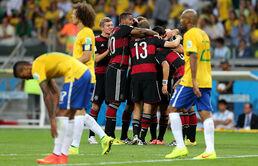 RTEmagicC Brasil-x-ale.jpg