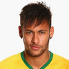 Neymar - Copa do Mundo 2014