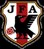 Seleção Japonesa de Futebol