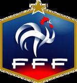 Seleção Francesa de Futebol