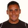 Keylor Navas - Copa do Mundo 2014