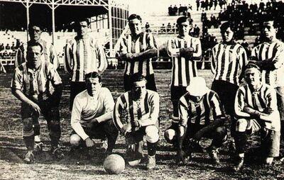 Argentina-Copa-America-1916