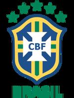 Seleção Brasileira de Futebol