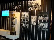 Memorial Corinthians 1977