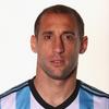 Pablo Zabaleta - Copa do Mundo 2014