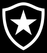 Botafogo de Futebol e Regatas logo