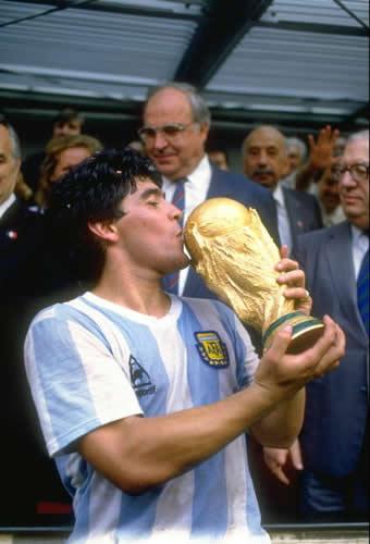 5604f49d823e3 Diego Maradona