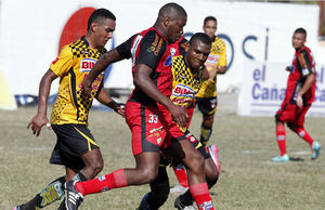 Liga nacional 2012 13 deportes savio real espana 2
