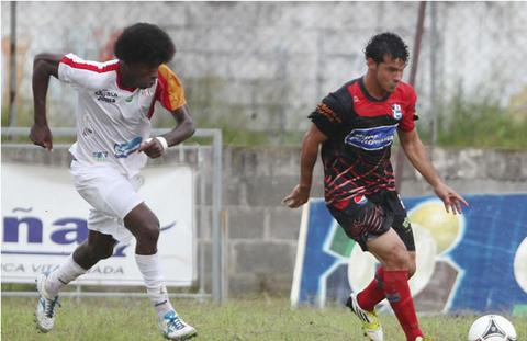File:Liga nacional 2012 13 deportes savio atletico choloma 1.jpg