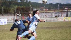 Liga nacional 2012 13 deportes savio motagua 2