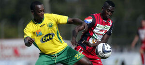 Liga nacional 2013 14 deportes savio parrillas one 2
