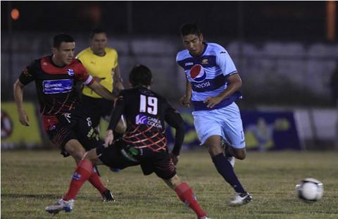 File:Liga nacional 2012 13 deportes savio motagua 1.jpg