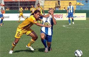 Liga nacional 2012 13 victoria real espana 2