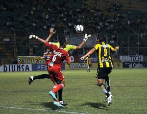 Liga nacional 2012 13 real espana real sociedad 2