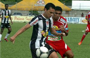 Liga nacional 2012 13 real sociedad vida 1