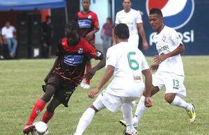 Liga nacional 2012 13 deportes savio platense 1
