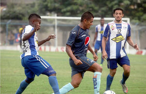 Liga nacional 2012 13 victoria motagua 3