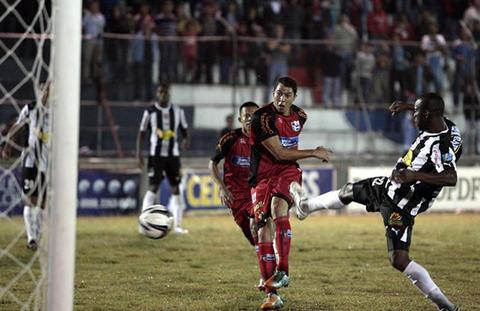 File:Liga nacional 2012 13 deportes savio vida 2.jpg