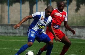 Liga nacional 2012 13 victoria atletico choloma 1