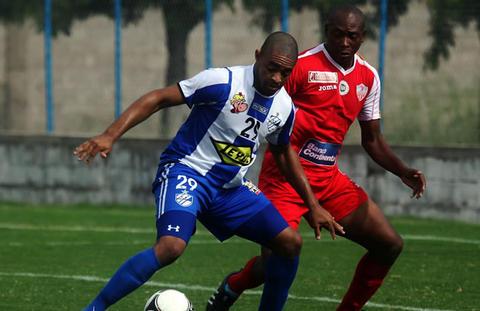 File:Liga nacional 2012 13 victoria atletico choloma 1.jpg