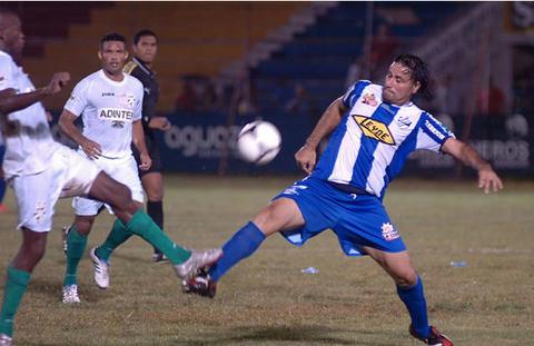File:Liga nacional 2012 13 victoria platense 1.jpg
