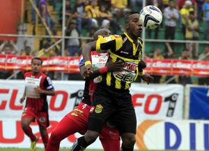 Liga nacional 2013 14 real espana deportes savio 2