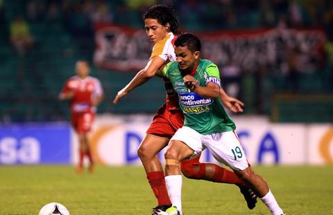 File:Liga nacional 2012 13 marathon atletico choloma 2.jpg