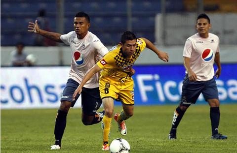 File:Liga nacional 2012 13 motagua real espana 1.jpg