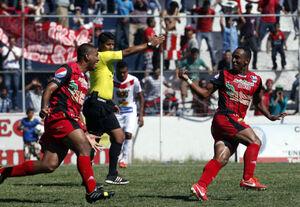 Liga nacional 2013 14 deportes savio real sociedad 3