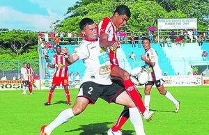 Liga nacional 2012 13 vida real sociedad 1
