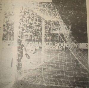 Liga nacional 1990 91 motagua olimpia 3