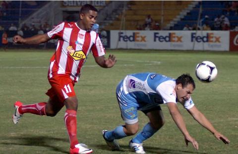 File:Liga nacional 2012 13 vida deportes savio 1.jpg