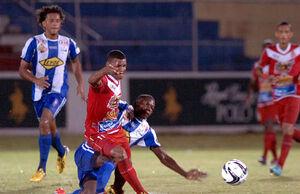 Liga nacional 2013 14 victoria real sociedad 1