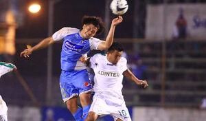Liga nacional 2012 13 platense deportes savio 2