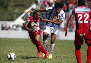 Liga nacional 2013 14 deportes savio victoria 2