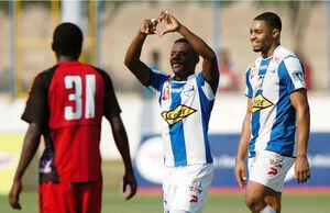 Liga nacional 2012 13 victoria deportes savio 3