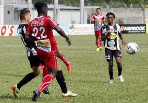 Liga nacional 2014 15 real sociedad vida 1