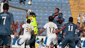 Liga nacional 2012 13 motagua olimpia 1