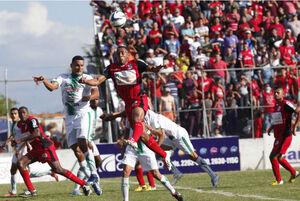 Liga nacional 2013 14 deportes savio platense 2