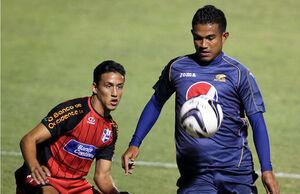 Liga nacional 2012 13 motagua deportes savio 2