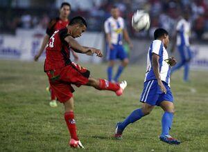 Liga nacional 2012 13 deportes savio victoria 3