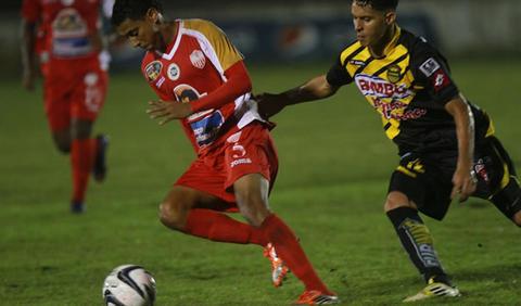 File:Liga nacional 2012 13 atletico choloma real espana 2.jpg