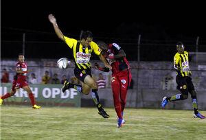 Liga nacional 2013 14 deportes savio real espana 1